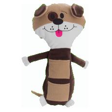 Brown-Doggy-230x230