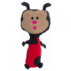 LadyBug-230x230