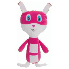 Pink-Bunny-230x230