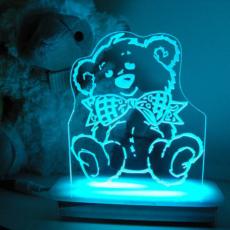 Teddy-Night-Light-456x456