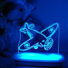 Aeroplane-night-light-456x456