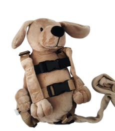 Plush-Harness-DOGGY