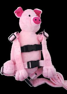 Plush-Harness-PIGGY