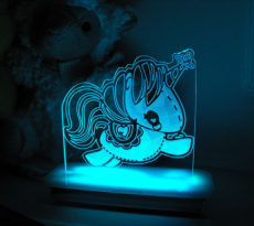 Unicorn-Night-Light-e1479371904424
