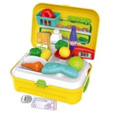 backpack-suitcase-set-supermarket-4