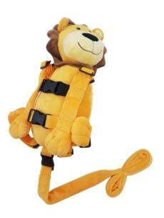 lion-harness.w