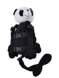 panda-harness.w