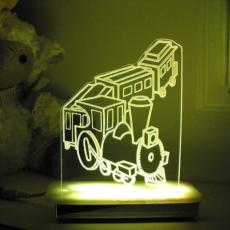 Choo-Choo-Train-night-light-e1488199568675