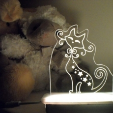 Sir-Purrfect-Cat-Night-Light