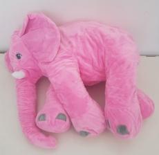 ELEPHANT-PILLOW-PINK.1