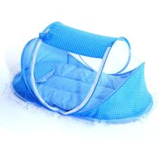 baby-sleeping-tent-blue