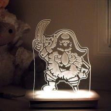 Captain-Peg-Leg-Night-Light