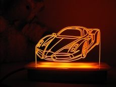 Enzo-Ferrari-Night-Light
