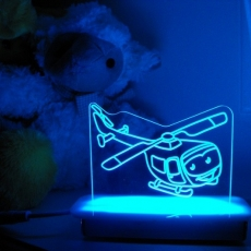 Helicopter-Doug-Night-Light