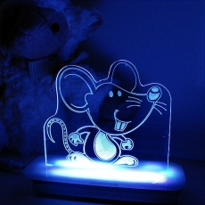Nibbles-Mouse-Night-LIght