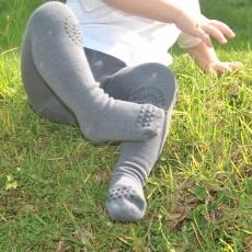 Baby-Crawling-Leggings-10