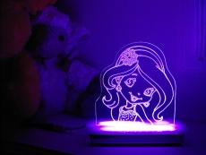 Sparkle-Princess-Night-Light