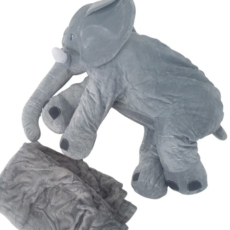 elephant-pillow-with-blanket_grey002