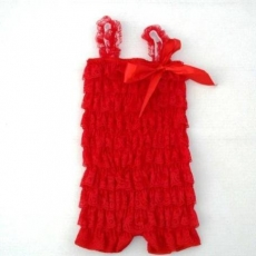 lace-romper-red-HR