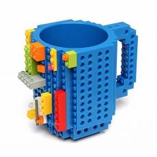 Building-Brick-Mug-BLUE