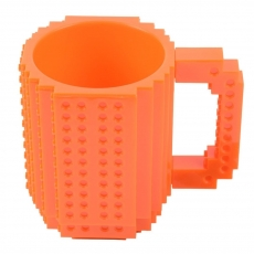 Building-Brick-Mug-ORANGE