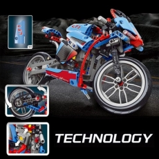 building-blocks-technology-motorbike
