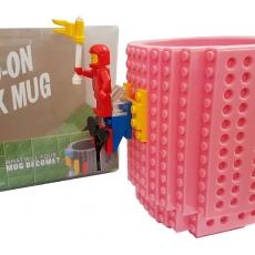 building-brick-mug-pink-5