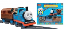 JIXIN-Thomas-Train-Set