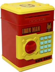 iron-man-money-box-2