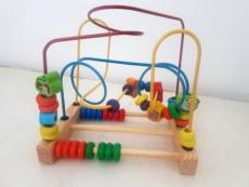 animal-beads-abacus.1