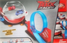 create-your-own-track-2