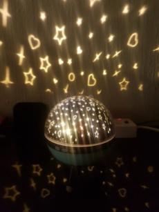 Dream-Planet-Light-1-19-1