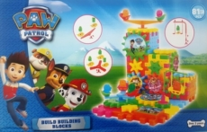 building-blocks-gears-paw-patrol
