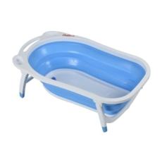 folding-baby-bath-blue