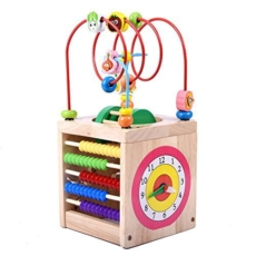 Wooden-Multifunctional-Activity-Bead-Maze002
