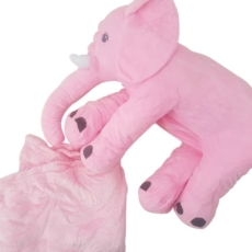 elephant-pillow-with-blanket_pink003