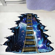 3D-STICKER-SPACE-LADDER