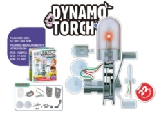 Environmental-Science-Series-Dynamo-Torch-3