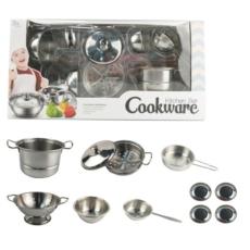Metal-Cookware-Set