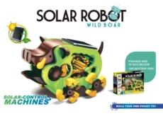 Solar-Robot-Wild-Boar-4
