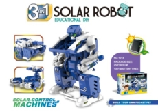3in1-Solar-Robot-Educational
