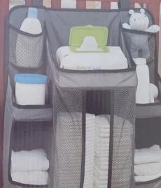 Baby-Nursery-Organizer