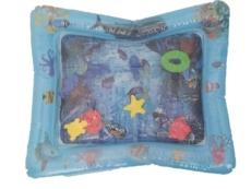 Baby-Water-Play-Mat-x500