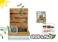 Environmental-Science-Series-Grow-A-Maze-1