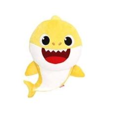 30cm_Plush_Baby_Shark_-_Yellow_800x