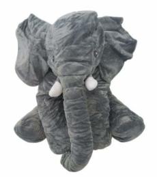 GREY-ELEPHANT-2.W_800x