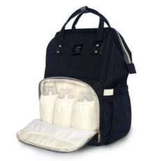 Backpack-Baby-Bag-_E2_80_93-BLACK-1_800x