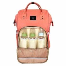 Backpack-Baby-Bag-_E2_80_93-PEACH-1_800x
