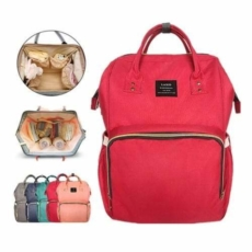 Backpack-Baby-Bag-_E2_80_93-RED-1_800x