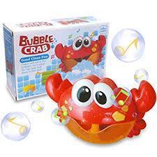 bubble_crab_800x